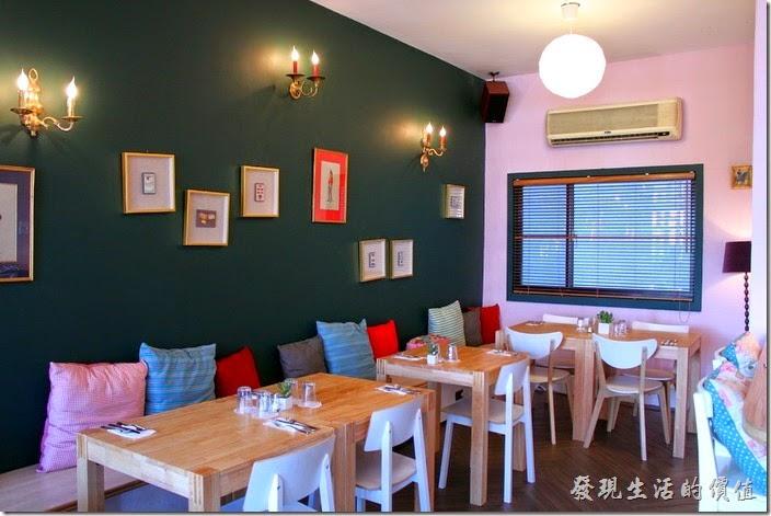 台南-PS-Cafe-Brunch19