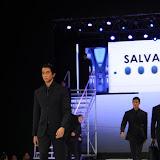 Philippine Fashion Week Spring Summer 2013 Salvatore Mann  (8).JPG
