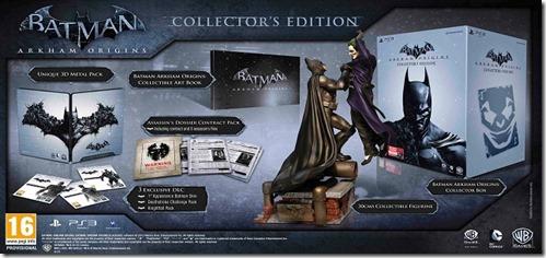arkham-origins-collector