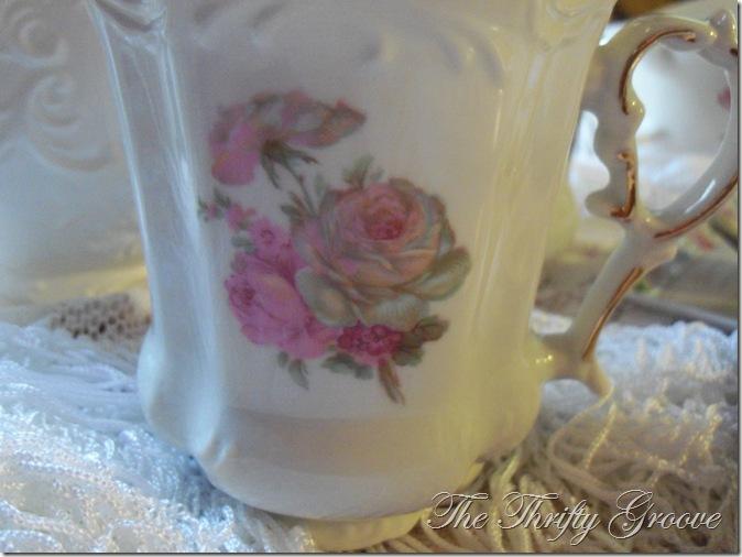 2 tea cups 005