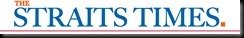 StraitsTimes