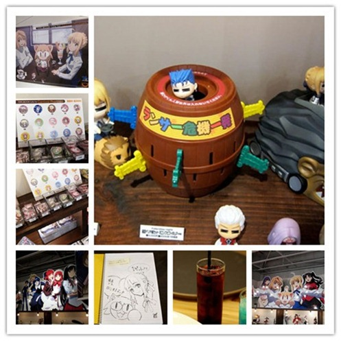 type moon cafe (2)