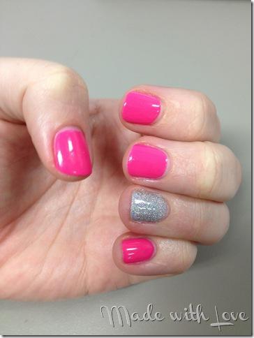 Nails 025