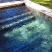 piscine_bois_modern_pool_7.JPG