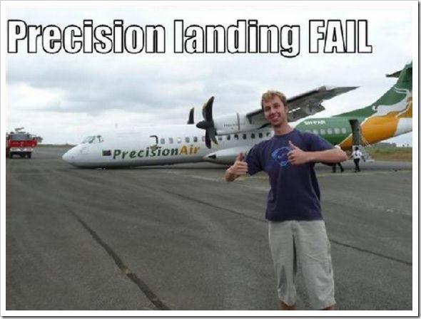 fail-landings06