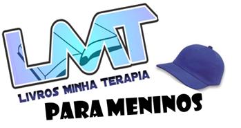LMT PARA MENINOS