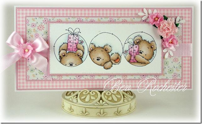 Bev-Rochester-lotv-summer-bears-7
