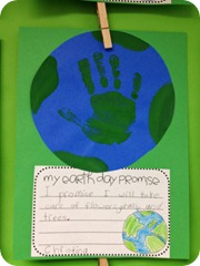 earth day7-1