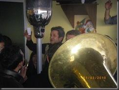 diafores2009 107