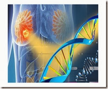 New-Genome-Analysis-Reveals-Dozens-of-Cancer-Triggers