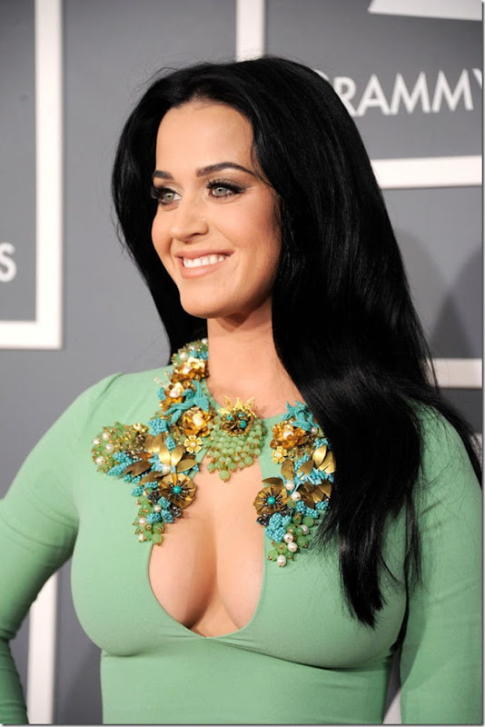 katy-perry-grammy-11