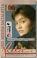Andi Meriam Matalatta - Rela copy