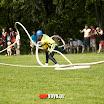 20080531-EX_Letohrad_Kunčice-054.jpg