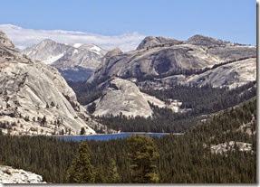 Yosemite Nat Park 062 b