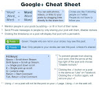 google-plus-cheat-sheet-lg.jpg