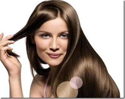 Remedios Caseros para el cabello Liso con Frizz1