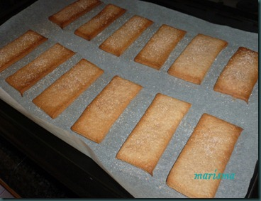 galletas tipo napolitanas8 copia