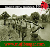 Bangladesh_Liberation_War_in_1971+57.png