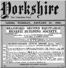 yorkshirepost-27-1-1925