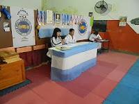 Examen Dic 2012 -005.jpg