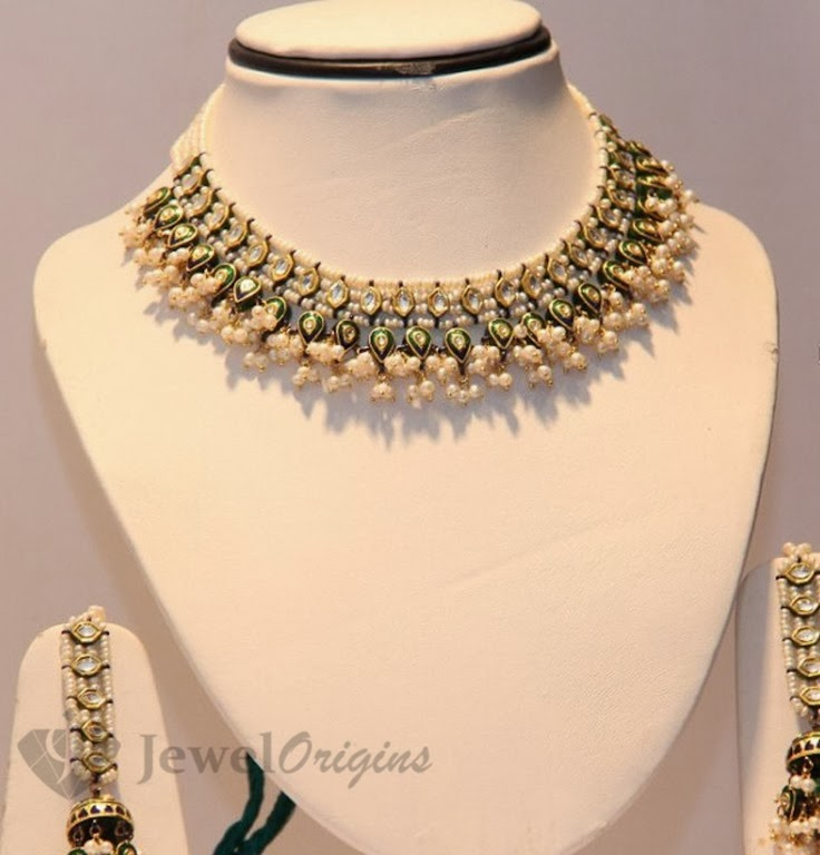 [Designer_Jewellery%2520%25281%2529%255B4%255D.jpg]