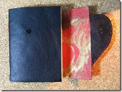 0213_Black_Leather_Heart_Journal_5