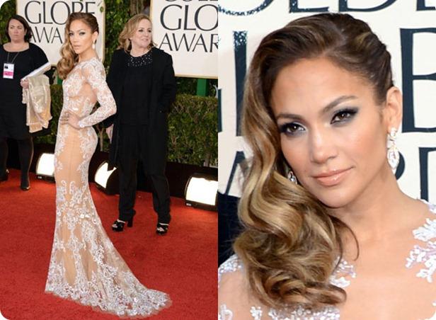Jennifer-Lopez-Zuhair-Murad-Globo-de-Ouro-2013