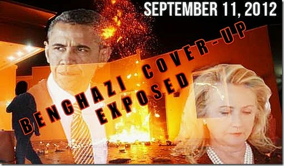 Benghazi-Cover-Up-Exposed2
