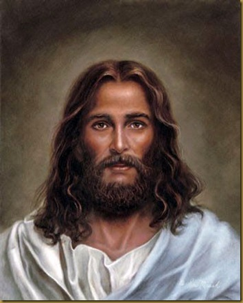 JESUS1 (2)