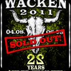 woa_2011_sold_out_web_3_sm