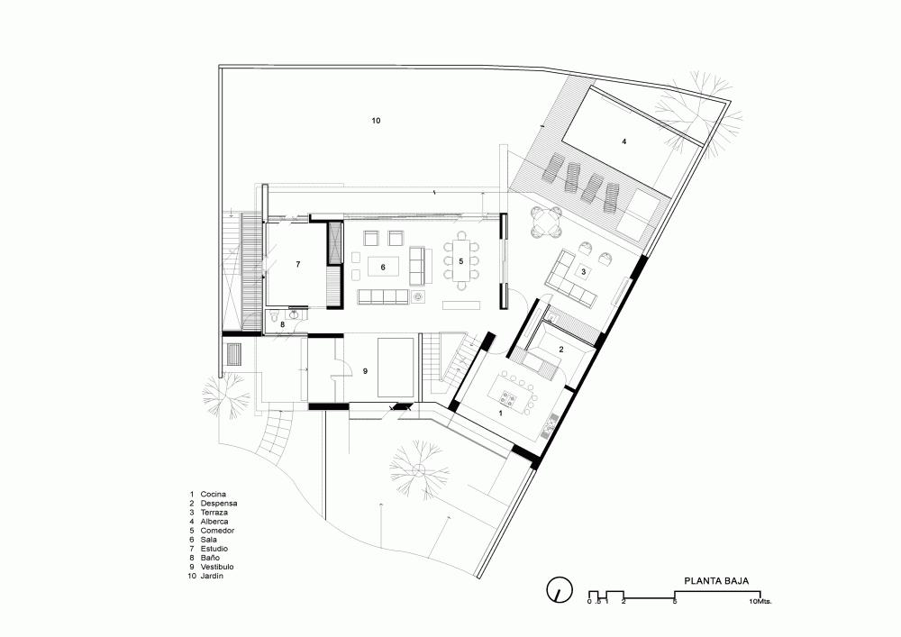 [Plano-Casa-Cuatro-Hernndez-Silva-Arq%255B1%255D.pn]