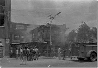 Kasus Pelanggaran HAM Tanjung Priok 1984