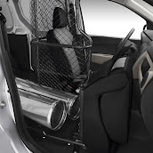 2013-Dacia-Dokker-Official-37.jpg