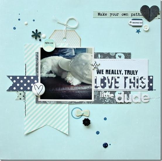 Sherri Funk - CS255