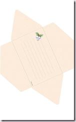 Ursinho_ForeverFriends-08-09 envelope