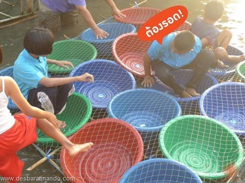 tailandia chuva inundacao criativa desbaratinando httpthai flood hack (19)
