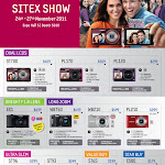 SITEX AH Flyer 2011-1.jpg