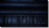Fate Stay Night - Unlimited Blade Works - 02.mkv_snapshot_00.05_[2014.10.19_14.55.46]