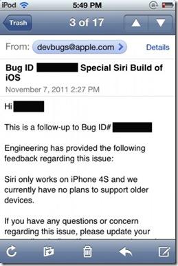 Siri-Mail-400x600