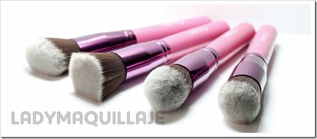 brochas-long-&-chic-vanity-tools