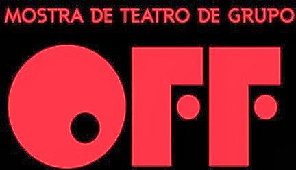 Mostra de Teatro de Grupo OFF