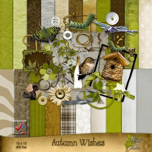 [DesignsbyMarcie_AutumnWishes_kitGDS%255B4%255D.jpg]