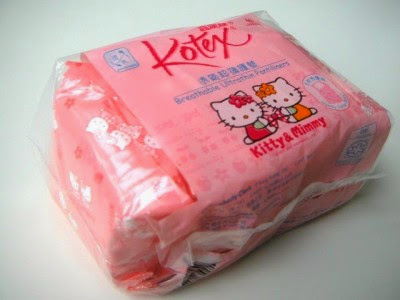 hello-kitty-kotex.jpg