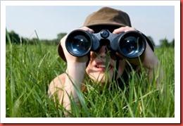100730_binoculars