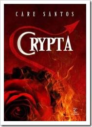crypta_care_santos