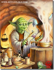 sw_cooking_with_yoda.preview