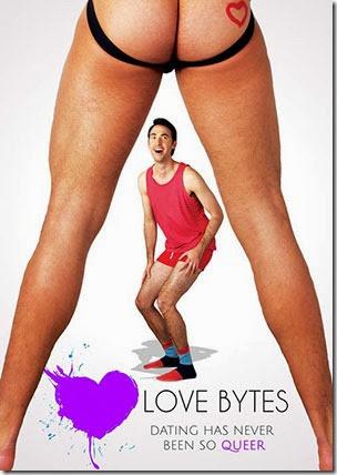 lyvebytes-cc