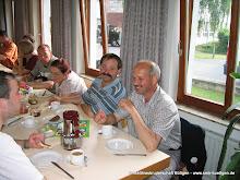 2003-05-30 08.13.53 Trier.jpg