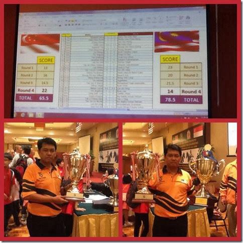 MalaysiaWinVsSingapore2013