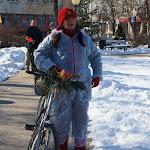 VI_Przywitanie_wiosny_na rowerach_07.jpg